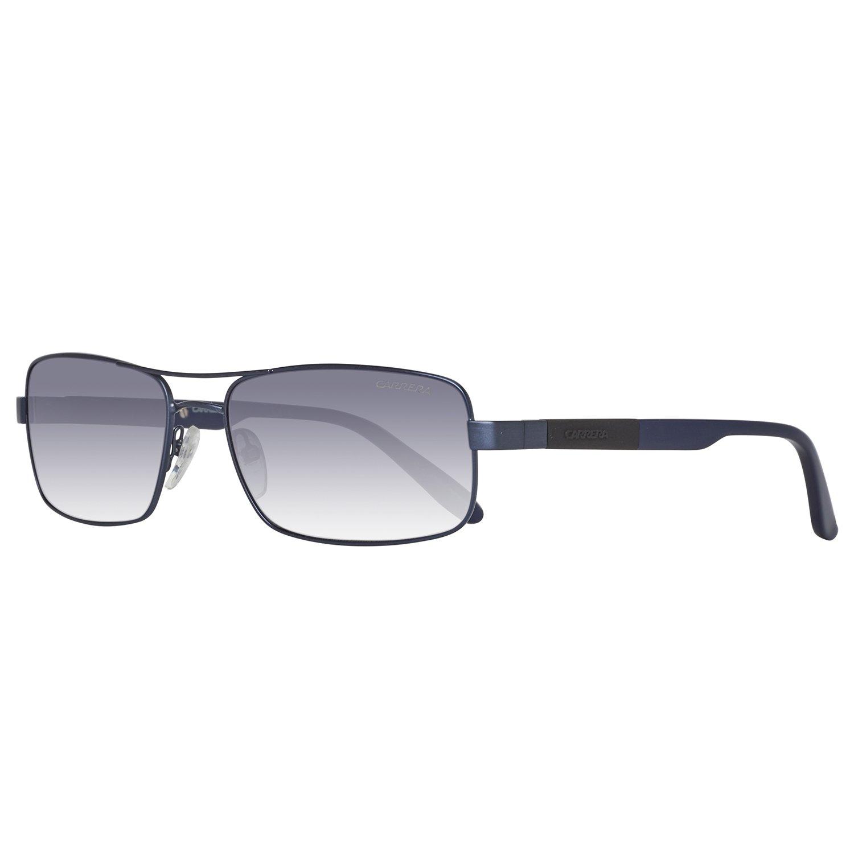 TALLA 57. Carrera Sonnenbrille (CARRERA 8018/S)
