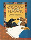 Crow and Hawk: A Traditional Pueblo Indian Story