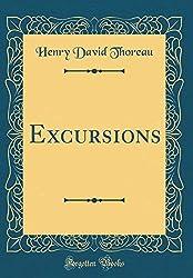 Excursions (Classic Reprint)