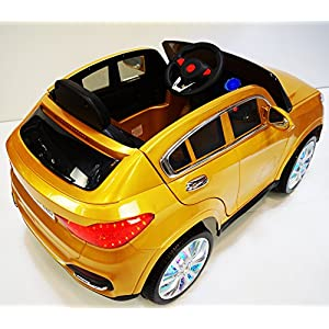 AUDI-Q7-Style-Ride-On-Toy-Car-for-Kids-W-Remote-Control-Battery-Operated-Cars4kidS