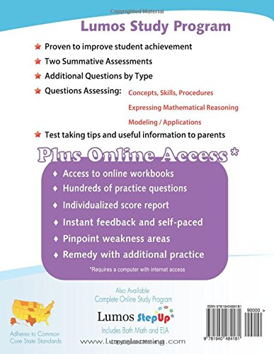 Counting Number worksheets math and money worksheets : Common Core Assessments and Online Workbooks: Grade 3 Mathematics ...