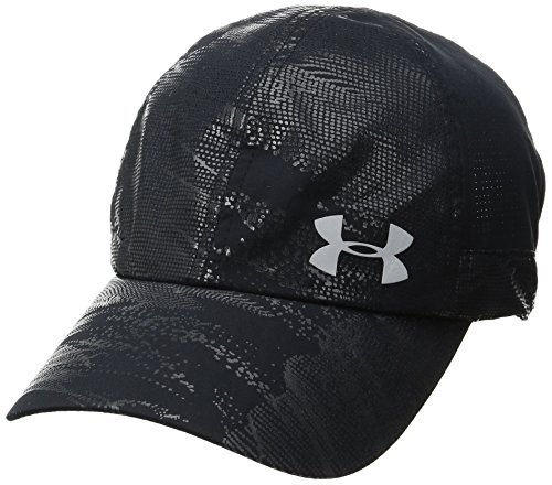 Under Armour Womens Fly ArmourVent