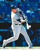 Signed Jesus Sucre Photograph - 8x10 COA - Autographed MLB Photos