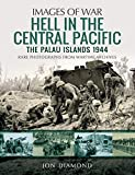 Hell in the Central Pacific 1944: The Palau Islands