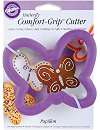 Access 1 X ComfortGrip Cookie Cutter 4