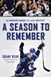 A Season to Remember: The Vancouver C...