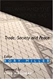 Ireland and the Middle East : Trade, Society and Peace, , 0716528673