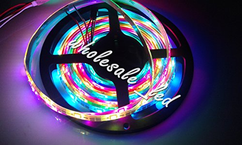 led-world-164ft-epoxy-waterproof-ws2812b-5050-rgb-5m-150-led-strip-flexible-individual-addressable-5