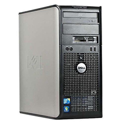 Dell Dual Core Processor DisplayPort Refurbished
