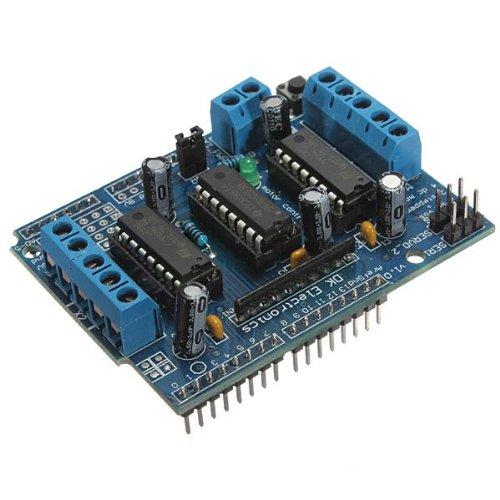 l293d-motor-drive-expansion-shield-board-module-for-arduino-mega-uno-duemilanove