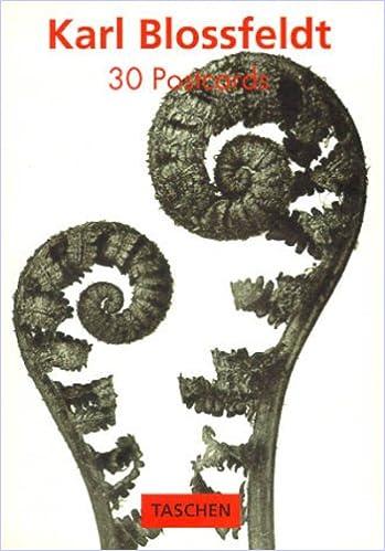 Libros de taschen publishing taschen - taschen publishing taschen