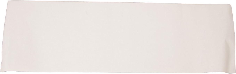 FRYMASTER 803-0317 Case of 8.25 x 25.75 Filter Paper
