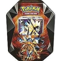 Pokemon - Pokébox de Pâques 2018, POB32 - Version Française - Version aléatoire