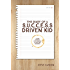 THE DIARY OF A S.U.C.C.E.S.S. DRIVEN KID: 7 Step Formula For Winning In Life And Business