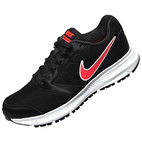Nike Downshifter 6 3320dad377