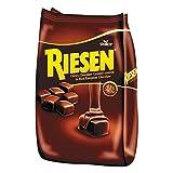 Riesen 398052 Chocolate Caramel Candies 30oz Bag
