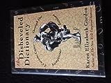The Disheveled Dictionary, Karen Elizabeth Gordon, 0756782104