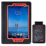 Launch X431 V (X431 PRO) 8inch WiFi/Bluetooth