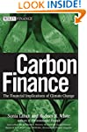 Carbon Finance: The Financial Implica...