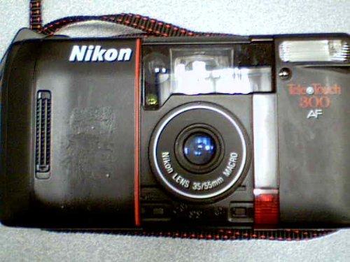 nikon 35 mm macro - 7