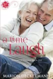 A Time to Laugh (Under the Sun - Season of Change) (Volume 1)