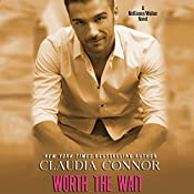 Worth the Wait | Claudia Connor
