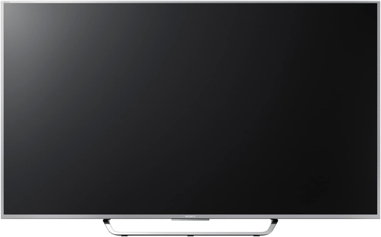 Sony KD-65X8507C 65