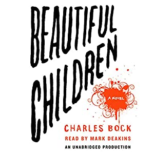 Beautiful Children Audiobook