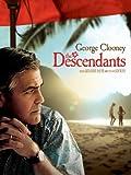 DVD : The Descendants