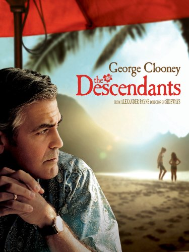 The Descendants -
