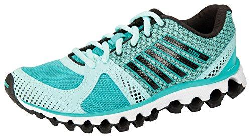 k-swiss-womens-x-160-cmf-training-shoe-9-bm-us-ceramic-arubablue-black