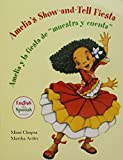 img - for Journeys: Read Aloud Grade K Amelia's Show and Tell book / textbook / text book