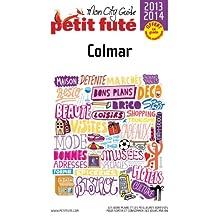 COLMAR 2013-2014