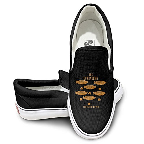 hippo-the-lumineers-youth-fashion-printed-canvas-shoes-new-design