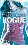 Rogue (Shifters Book 2)