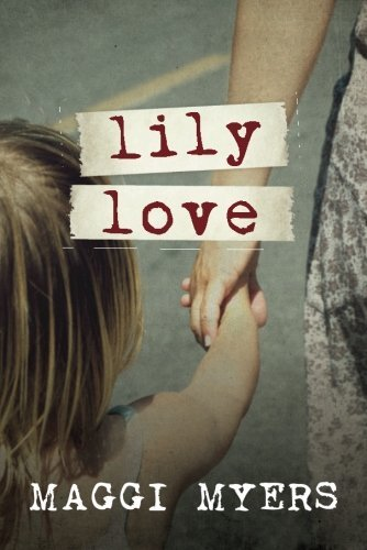 lily-love