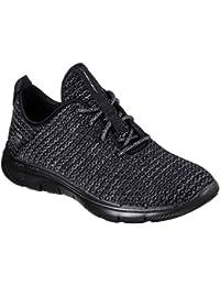 Sport Women's Flex Appeal 2.0 Bold Move Fashion Sneaker