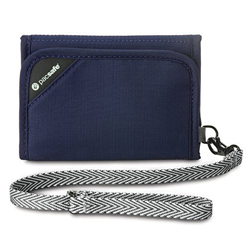 pacsafe-rfidsafe-v125-anti-theft-rfid-blocking-tri-fold-wallet-navy-blue