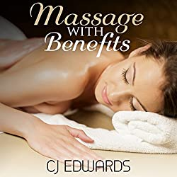 Massage with Benefits