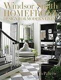 Windsor Smith Homefront: Design for Modern Living