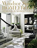 img - for Windsor Smith Homefront: Design for Modern Living book / textbook / text book