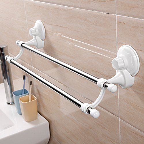 Stainless Steel Sanitary Ware Wall Mount,Space Saving Towel