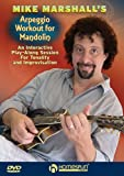 Amazon Com Essential Techniques For Mandolin Happy Traum
