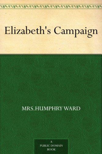 Books Victorian Literature Archive The Unz Review