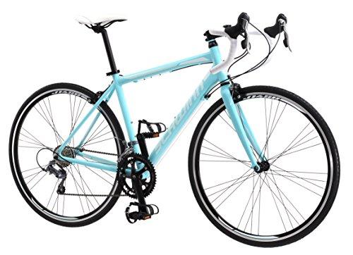 Schwinn-Womens-Phocus-1600-700C-Drop-Bar-Road-Bicycle