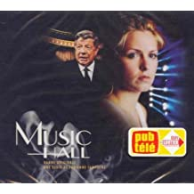 Music Hall by Soundtrack (TV)