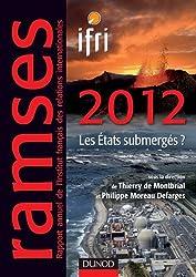 Ramses 2012 - Les Etats submergés ?: + Version numérique PDF ou Epub