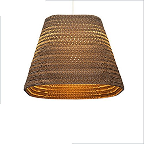 Chrysalis Pendant Light in US - 3