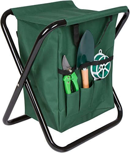 7-Piece-Gardening-Set-with-6-Tools-and-Seat-by-Trademark-Innovations