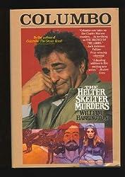 Columbo: The Helter Skelter Murders
